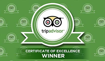 2015-Tripadvisor-certificate-of-excellence